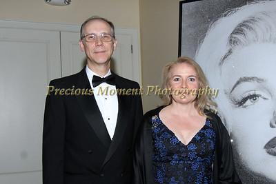 IMG_3025  John & Karin  Strasswimmer