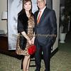 IMG_3062 Chao Li Ambrosi & Robert Ambrosi