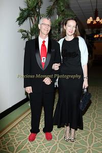IMG_3000 Paul & Irina Fisher