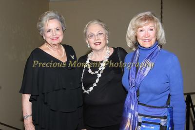 IMG_3046 Fran Burns, Nancy Murdock & Lynne Baldwin