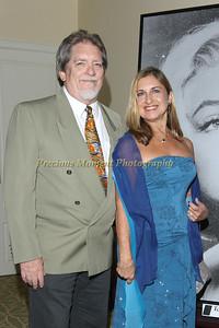 IMG_3039 David & Kayla Willson