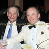 IMG_3343 Bill Diamond & Nicolas Graas