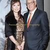 IMG_3064 Chao Li Ambrosi & Robert Ambrosi