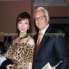 IMG_3652 Chao Li Ambrosi & Robert Ambrosi