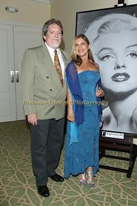 IMG_3038 David & Kayla Willson