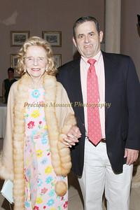 IMGL3112 Jane Grace & John Gonzalez