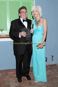 IMGL3126 Bill & Liz Giles