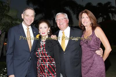 IMGL3100 Bill & Regine Diamond,Robert Wildrick & Nancy Kloberg