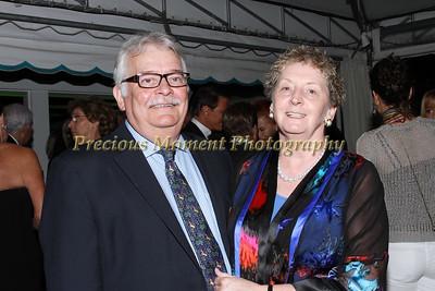 IMGL3128  Dan & Barbara Moulton