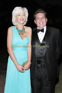IMGL3121 Liz & Bill Giles