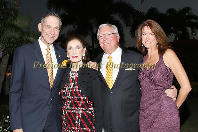IMGL3101 Bill & Regine Diamond,Robert Wildrick & Nancy Kloberg