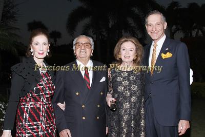 IMGL3105 Regine Diamond,Gilbert & Muriel Feruch,Bill Diamond