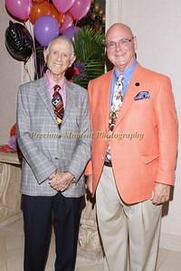 IMGL3081 Allen Mason & Don Schefmeyer