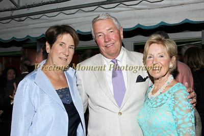 IMGL3133 Badine Levy,Alan & Sally Enderle
