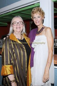 IMGL3160 Gail Leavitt & Kim Puffenbarger