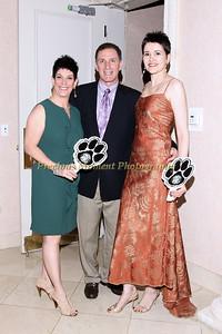 IMGL3074 Traci Pincourt Braun,Keith Braun & Judith Wecker