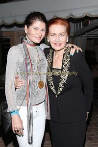 IMGL3155 Christiana Shields & Skira Watson