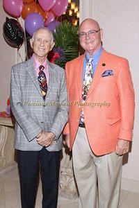 IMGL3078 Allen Mason & Don Schefmeyer