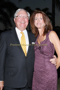 IMGL3099 Robert Wildrick & Nancy Kloberg
