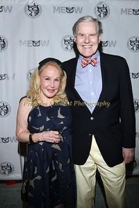 IMG_4851 Patricia Nix & Diederik Quint