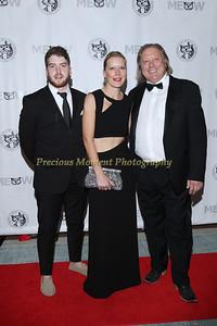 IMG_4780 Theo, Ingrid & Sylvain Copon