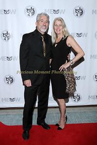 IMG_4775 Neil & Trisha Saffer