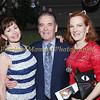 IMG_5404 Leigh Lombardi, Patrick McGreeney & Coco Schefmeyer