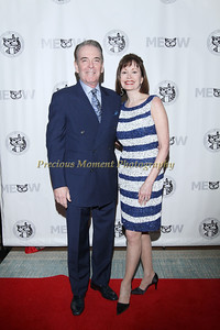 IMG_4745 Patrick McGreeney & Leigh Lombardi