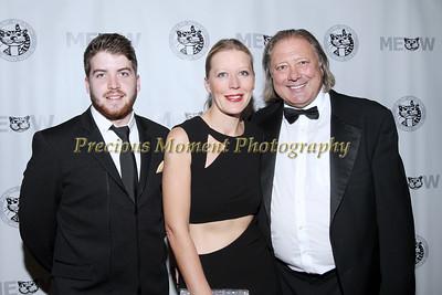 IMG_4784 Theo, Ingrid & Sylvain Copon