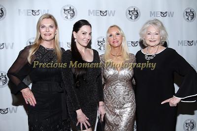 IMG_4802 Dawn Assenzio,Erin Drinnen,Debbie Wells & Clarice Holden