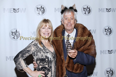 IMG_4855 Patricia Sklar & Michael Graham
