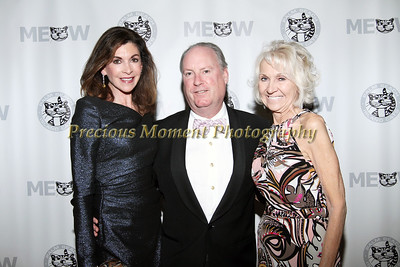 IMG_4731 Carol Anne & John Stiglmeier & Florence Metzger