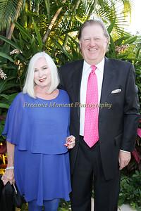 IMG_9149 Joyce & Ron Wilson