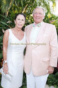 IMG_9147 Diane & Brandon Reid