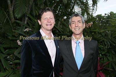 IMG_9252 William Bourbeau & David Leavitt