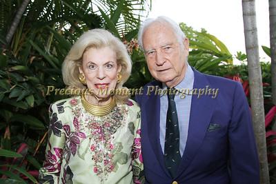 IMG_9216 Frances Scaife & Tom McCarter