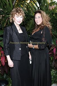 IMG_9161 Dorothy Hungerford & Caryn Picker