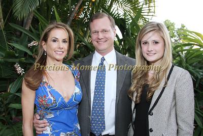 IMG_9199Allison, Don & Kate Gulbrandsen