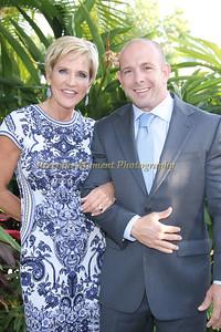 IMG_9106 Cheryl Love and Chris Adair