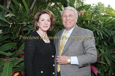 IMG_9202 Kathy & Charles Luchs