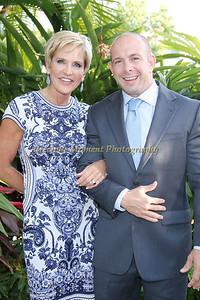 IMG_9108 Cheryl Love and Chris Adair