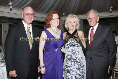 IMG_9120 Don & Coco Schefmeyer,Florence & Berney Sheldon