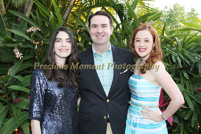 IMG_9169 Xiomi Murray,Michael Ridgdill & Jen Brown