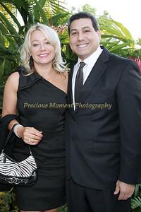 IMG_9182 Stacey & Charles Hanna