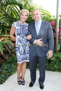 IMG_9105 Cheryl Love and Chris Adair