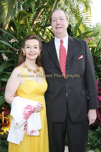 IMG_9140 Claudine & William Peterson