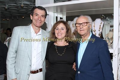 IMG_2320 Leonardo Caralis,Moneca and EP Kaufmann