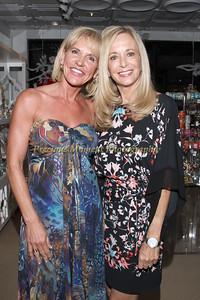 IMG_2346 Cheryl Love and Nancy Rossi