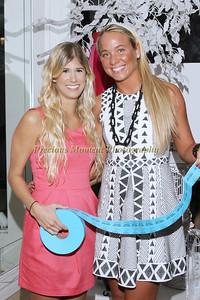 IMG_2276 Stephanie Reiter & Clotilde DeNiaria