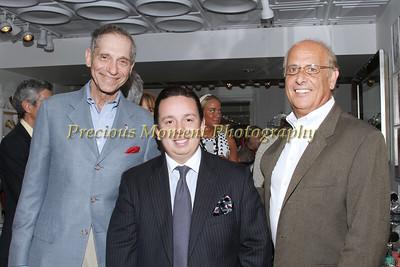 IMG_2272 Bill Diamond,Camilo Garcia & Peter Marcus